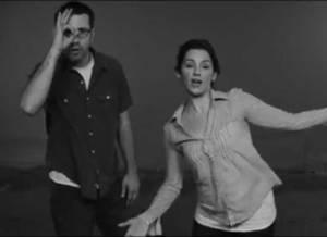 mom-dad-parents-rap-video